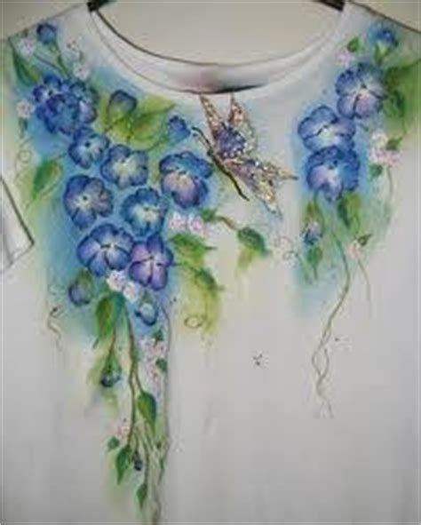 fabric painting suits