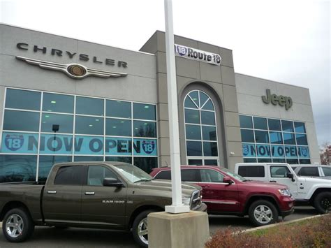 Dodge Chrysler Dealers by Fca Dealers Can T Sell Used Cars Without Recall Repairs