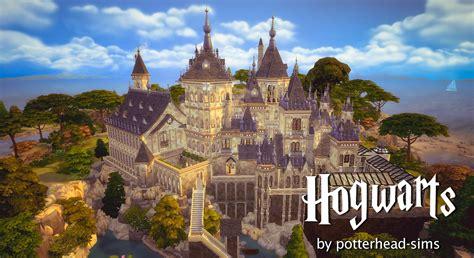 hogwarts school  witchcraft wizardry  potterhead