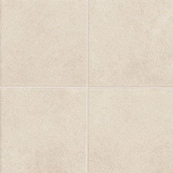 porcelain tile floors products mannington flooring