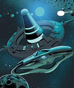 UNSC Infinity vs CAS-class Assault Carrier - | Halo ...