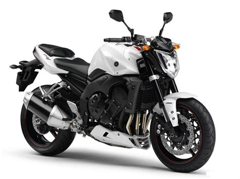 We have many bikes for sale; Yamaha Bikes in India - Latest, Upcoming, New Bike Models