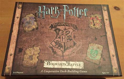 giochi da tavolo harry potter harry potterisola illyon isola illyon
