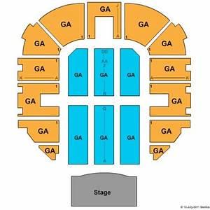 Santa Cruz Civic Seating Chart Santa Cruz Civic Auditorium Tickets In Santa Cruz