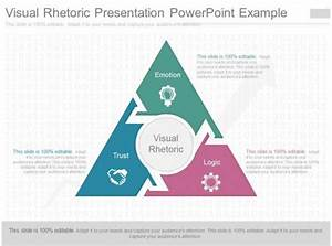 72048939 Style Layered Mixed 3 Piece Powerpoint Presentation Diagram Infographic Slide