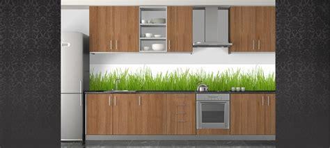 herbe de cuisine idée credence cuisine herbe crédences cuisine