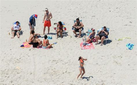 Chris Christie Spending $85g Of Taxpayer Funds On Portrait  Ny Daily News