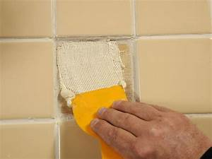 how to fix loose tile tile design ideas With repair loose floor tile without removing