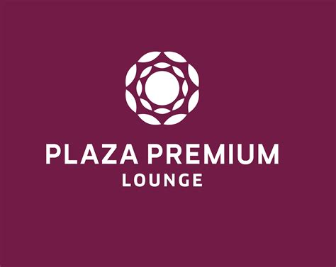 Plaza Premium Unveils New Brands And Lounge Locations. End Signs. Sergal Stickers. Addiction Recovery Signs. Flu Symptoms Signs. Feature Signs. Being Human Logo. Archery Hunting Decals. Windsheild Stickers