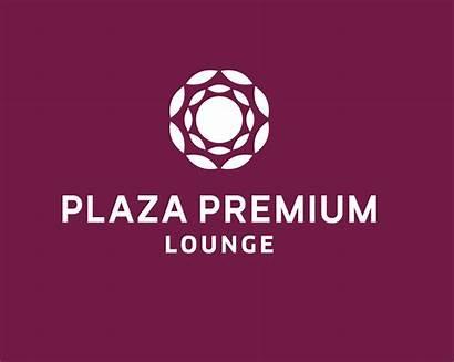 Plaza Premium Lounge Limited Management Brands Official