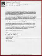Recommendation Letter From Employer To Graduate School Cover Letter With Letter Of Recommendation For Graduate School Graduate School Sample Reference Letter For Grad School From Employer Letters Of Recommendation For Graduate School 15 Download Free