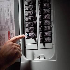 Diy Dictionary  Arc Fault Circuit Interrupter
