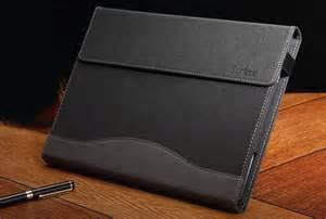 Microsoft Surface Pro Case 4