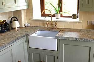 the five best diy countertop resurfacing kits With refinish bathroom countertop