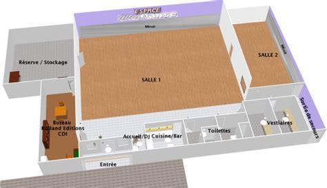 barre support cuisine espace ultradanse les locaux lieu de l 39 école à aucamville ecole cours de danse aucamville