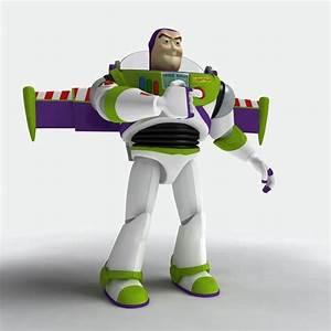 Buzz Lightyear 3d Games Riorias
