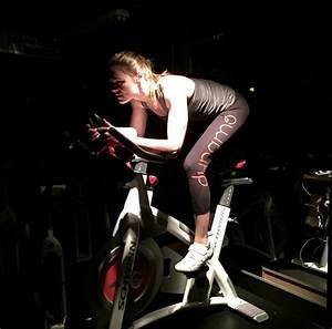 Salle De Sport Seclin : test du concept dynamo cycling paris sneak art ~ Dailycaller-alerts.com Idées de Décoration