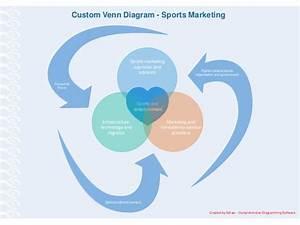 Venn Diagram Guide