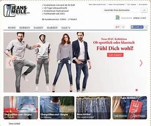 Jeans Auf Rechnung : 100 sicher bestellen jeans auf rechnung kaufen ~ Themetempest.com Abrechnung