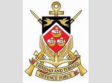 FileTrinidad and Tobago Defence Force emblemsvg