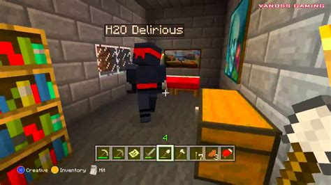 minecraft funny moments cribs  ho delirious giant dick