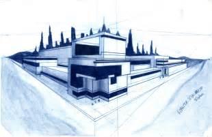 architect designs 2 point random architecture design basic design 1 by valeriusmaximus on deviantart