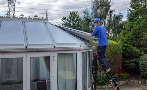 diy conservatory roof understanding diy conservatory roof panels superior conservatory panels