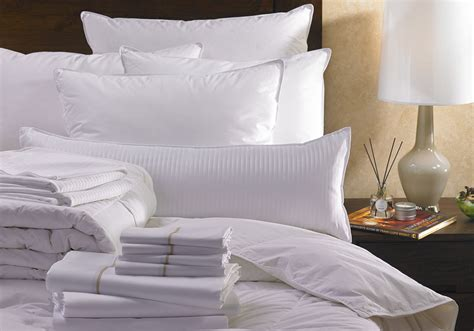 ultra bedding westin hotel store