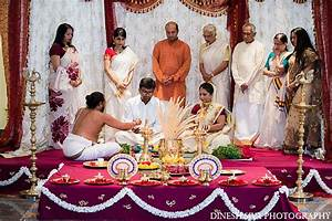 morganville new jersey indian wedding by dinesh siva With indian wedding traditions and customs