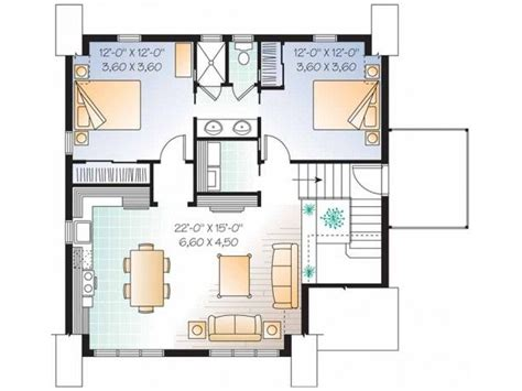 garage floor plans with apartment garage apartment plans 2 bedroom bukit
