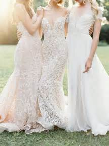 dressy dresses for weddings wedding dress fashion trends for 2017 once wed