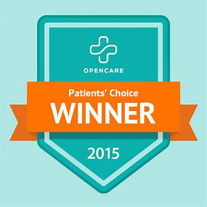 """Tag Archive for """"Patients' Choice Award"""" 