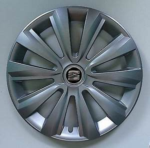 Seat Ibiza Radkappen : 4 mal audi a3 8v radzierblenden 16 zoll eur 15 00 ~ Kayakingforconservation.com Haus und Dekorationen