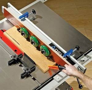 Ultimate Table Saw Buying Guide - Table Saw Reviews