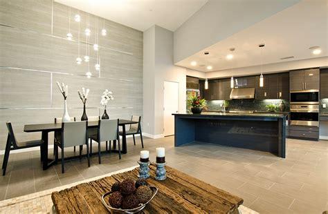 Industrial Style Homes Prepossessing Best 25 Industrial