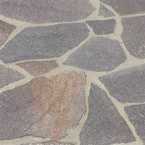 Granit Fliesen Obi : porphyr polygonalplatten kaufen bei obi ~ Buech-reservation.com Haus und Dekorationen