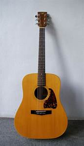Juan Orozco  Dealer Or Luthier   Tama Guitars  Tg  3558s And Tc  Experiences From Other