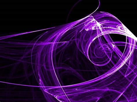 Abstract Wallpaper Desktop by Wallpapers Purple Abstract Wallpapers
