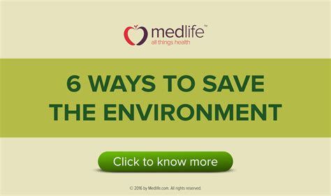 12388 classesandcareers 5 ways to save a bad intervieweducation and careers 425 x 289 75k jpg 6 ways to save the environment medlife