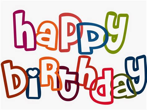 happy birthday letters happy events happy birthday wishes images free