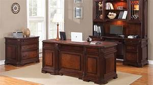 office furniture memphis tn southaven ms great With home furniture yonkers ny