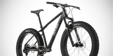 Fat Bike Sale—the Borealis Echo X01 | Bicycling