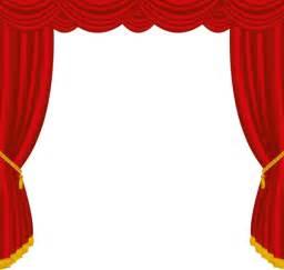 Rideau De Transparent Avec Poches by Theatre Rideaux Escaliers