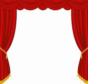 Rideau De Douche Transparent : theatre rideaux escaliers ~ Dailycaller-alerts.com Idées de Décoration