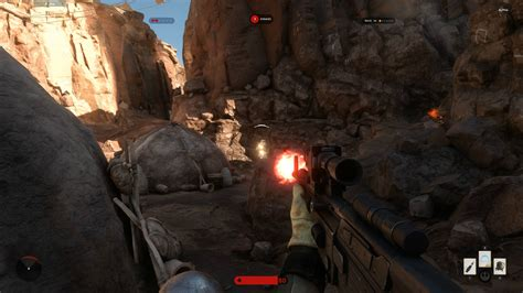 star wars battlefront  split screen support  pc vg