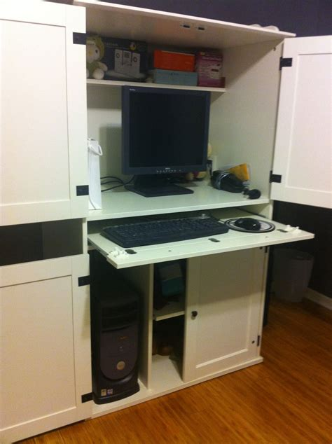 ikea galant desk for sale office desks for sale ikea image yvotube com