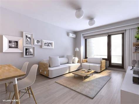 chambre parme et beige déco salon gris et blanc donnez vie à votre intérieur