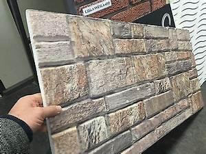 Wandverkleidung Außen Steinoptik : die besten 25 wandverkleidung steinoptik ideen auf ~ Michelbontemps.com Haus und Dekorationen