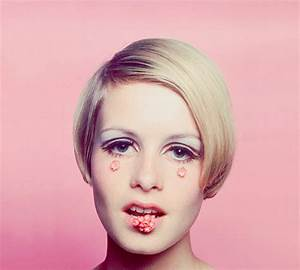 Twiggy images Twiggy wallpaper and background photos ...