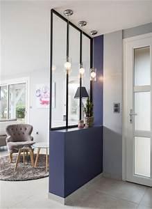 aux portes de la ville renovation maison lentilly lyon With porte d entrée pvc avec grès cérame salle de bain